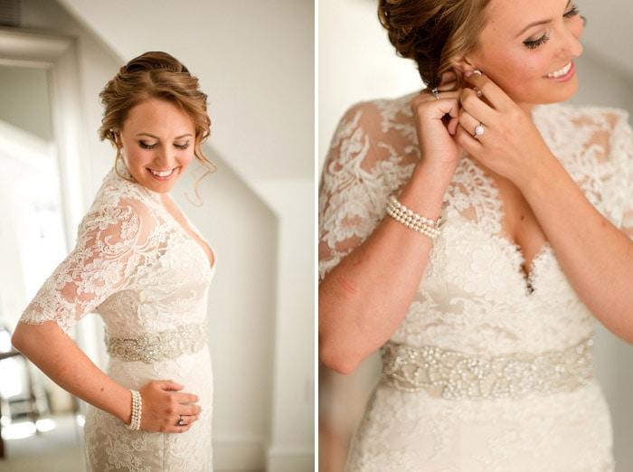 nautical-classic-wedding-theme-backyard-wedding_4548
