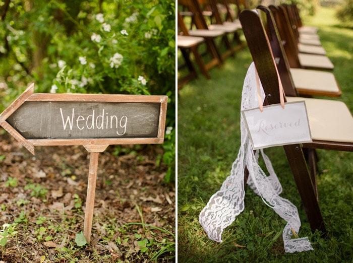 nautical-classic-wedding-theme-backyard-wedding_4584