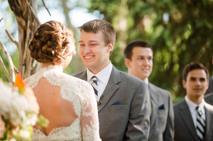 nautical-classic-wedding-theme-backyard-wedding_4598