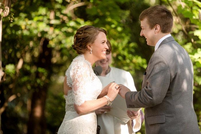 nautical-classic-wedding-theme-backyard-wedding_4603