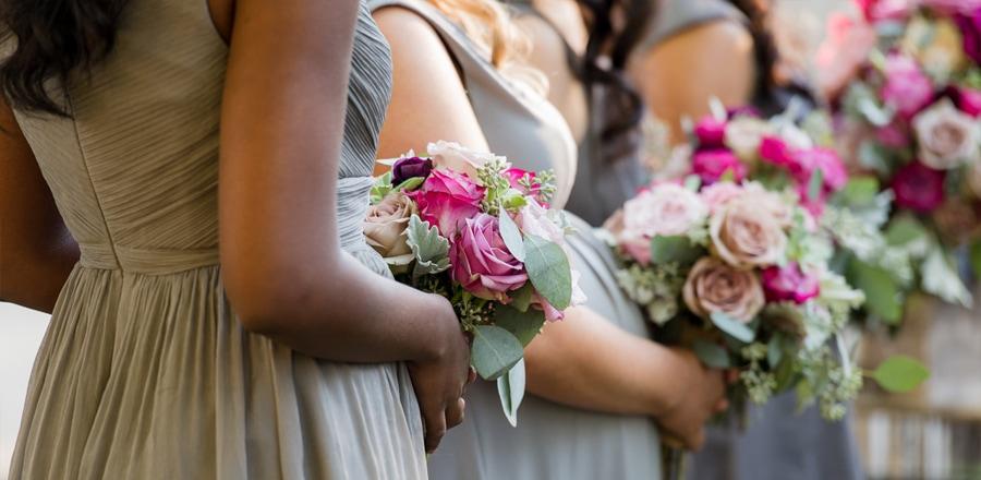 Wedding Ceremony Gifts: Wedding Ceremony Ideas, Ceremony Suggestions