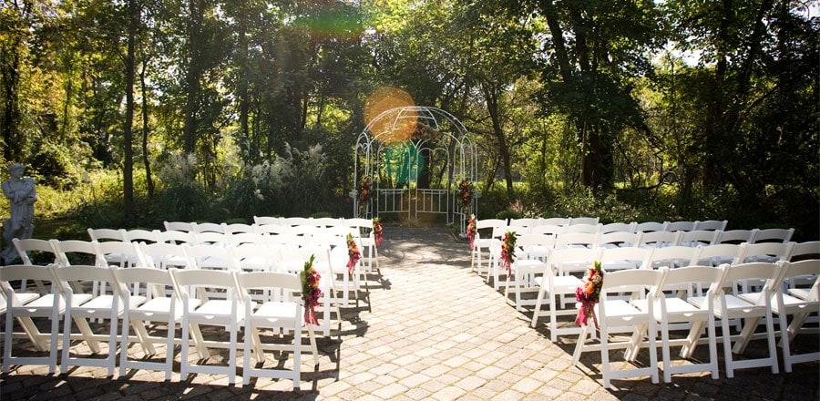 rehearsal wedding ceremony guide