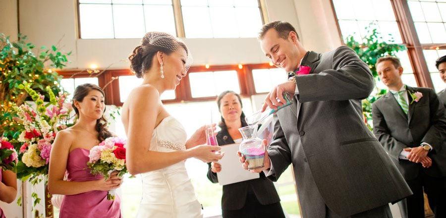 Wedding Officiant In Newark Delaware Ceremony Officiants