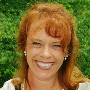 Virginia Officiant, Wedding Minister - Jamie